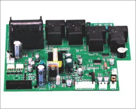 MAQI X5-5-О3/223 Високоякісна електроніка