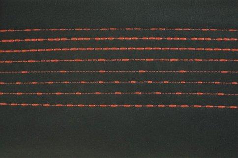 декоративная строчка в швейной машине BRUCE R5E-Q-7