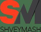 SM Швеймаш - Промислове швейне обладнання